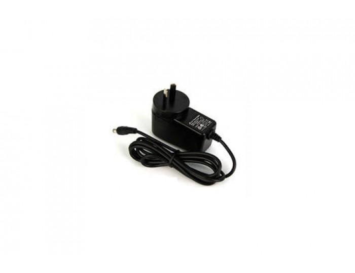 Power Adapter 12V 2000mA