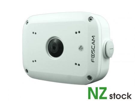 FOSCAM IP FAB28 Waterproof Junction Box for FI9928P FI9828P