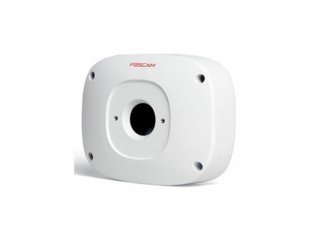 FOSCAM IP FAB99 Waterproof Junction Box -White