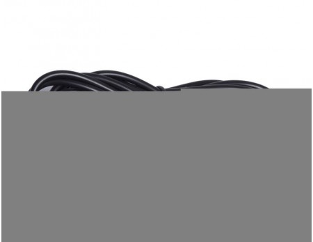 Power Extension Cord (3M) for Foscam 12-Volt IP Cameras