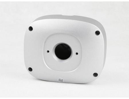 FOSCAM IP FAB99 Waterproof Junction Box for FI9800P/FI9900P Silver
