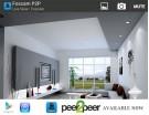 FI9821P HD 720P (Plug N Play) WHITE