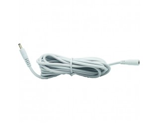Power Extension Cord for Foscam 5V Cameras 3M